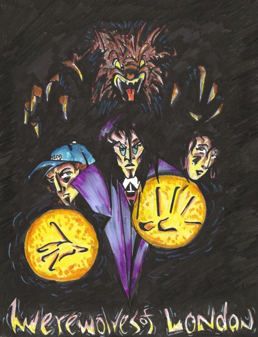 Werewolves of London_1611091387336